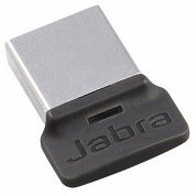 Jabra GN 14208-08 Link 370 MS USB Bluetooth adapter