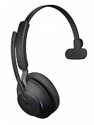 Jabra Evolve2 65 Link380c MS Mono Black